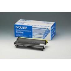 Reincarcare cartuş laser BROTHER TN-2000