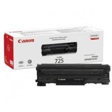 Reincarcare cartus laser CANON CRG-725