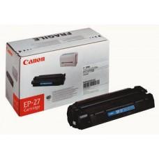 Reincarcare cartus laser CANON EP-27