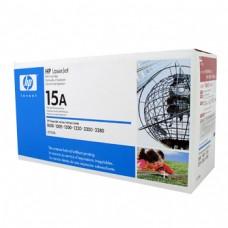 Reincarcare cartus laser HP C7115A