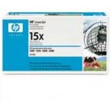 Reincarcare cartus laser HP C7115X