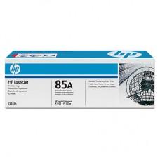 Reincarcare cartus laser HP CE285A
