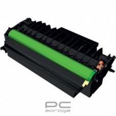 Reincarcare cartus laser KONICA-MINOLTA PAGEPRO 1490 cu chip inclus
